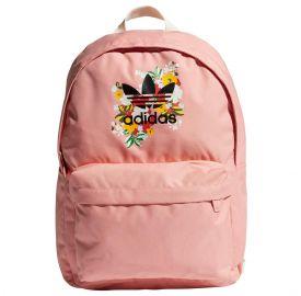 Adidas Παιδική τσάντα πλάτης